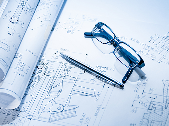 Metal production engineering services
