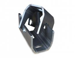 2D laser cutting (4)
