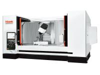 Okuma LB 2000 EX MW CNC frezavimo staklės