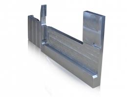 CNC milling (2)