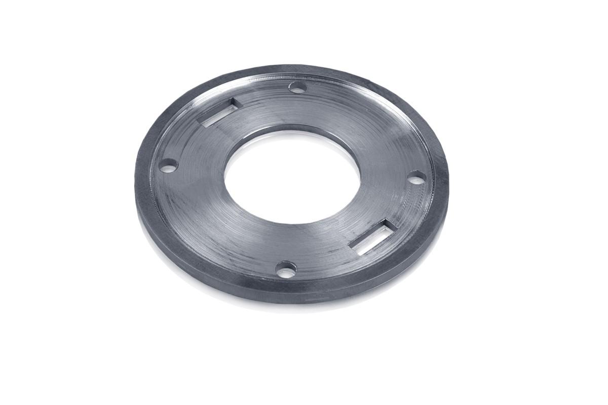 CNC milling (6)