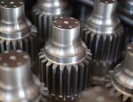 CNC milling (9)