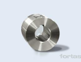 CNC turning (1)