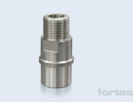 CNC turning (2)