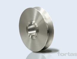 CNC turning (3)