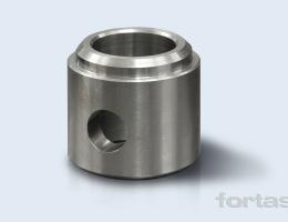 CNC turning (4)