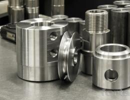 CNC turning (5)