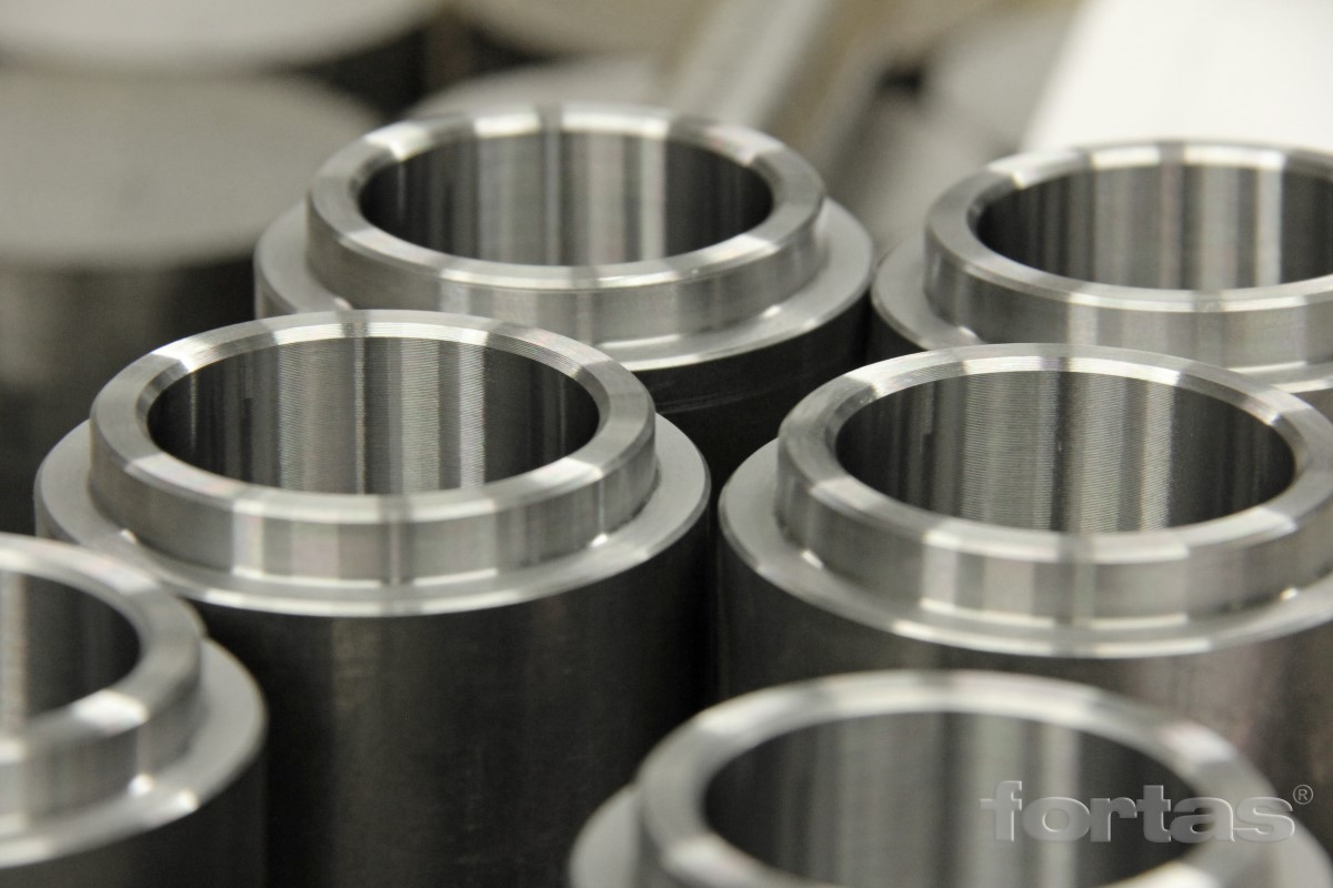 CNC turning (6)