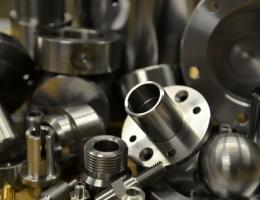 CNC turning (7)