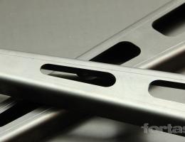 bending (10)