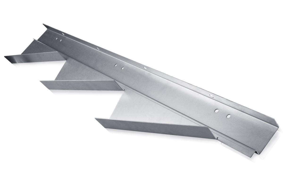 bending (2)