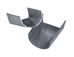 bending (3)
