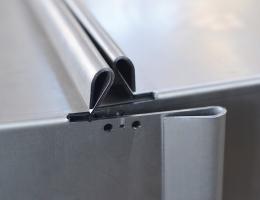 bending (5)