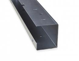 bending (6)