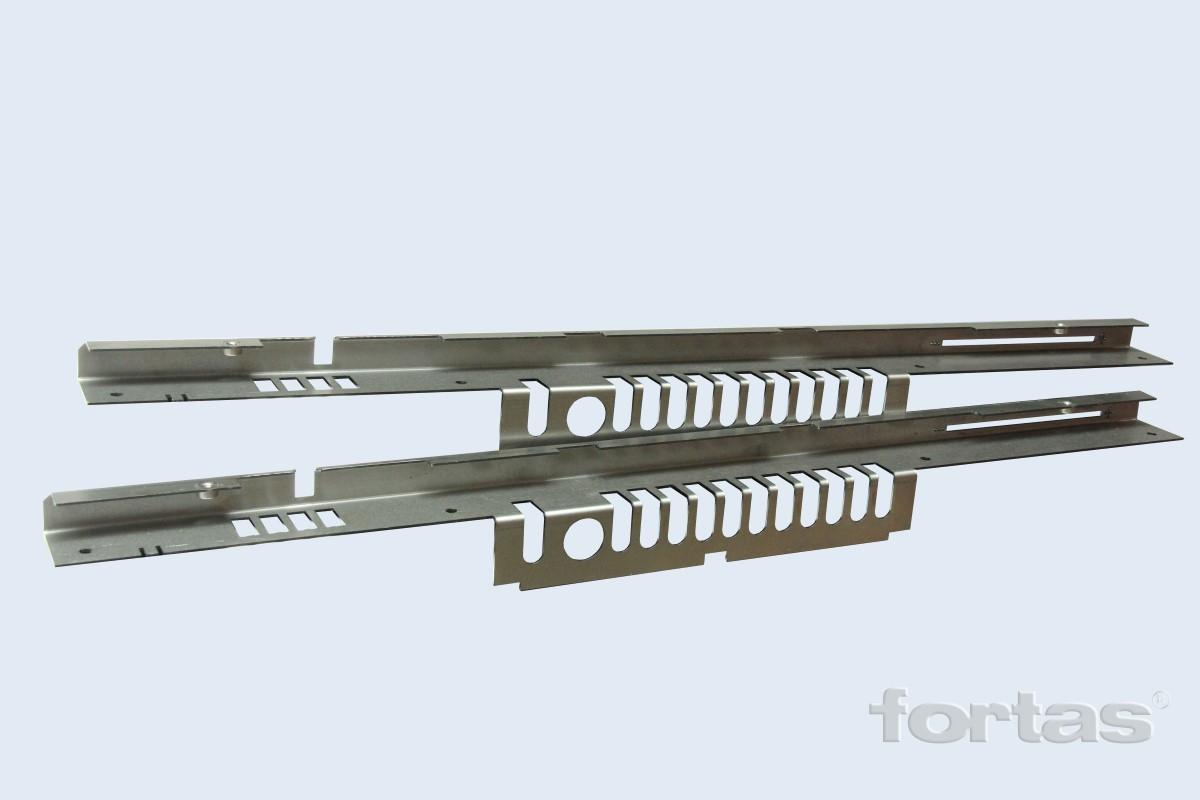 bending (9)